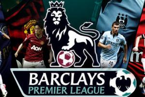 ترتيب الأسبوع الرابع من الدوري الإنجليزي الممتاز