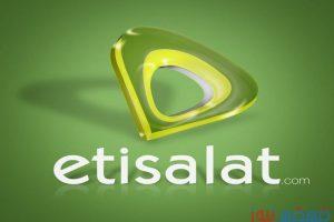 عروض شركة إتصالات مصر للإنترنت الجديد لتنافس تي إي داتا بباقات غير محدودة