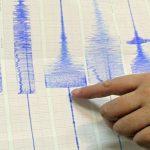 زلزال متوسط القوة يضرب بعض محافظات مصر ولم يسفر عن أي خسائر