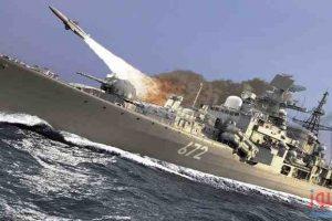 البحرية الروسية تستعد لإجراء مناورات عسكرية في البحر المتوسط