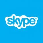 أسباب توقف برنامج المحادثات الشهير skype عن العمل اليوم