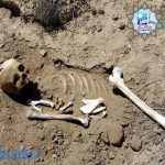 هل يجوز نقل العظام لمقبرة جديدة عند امتلاء القبور؟