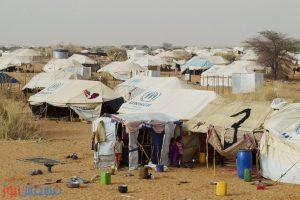 الأمم المتحدة تعلن وقف العمليات الإنسانية في سوريا