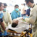 إرتفاع أعداد المتوفين والمفقودين من الحجاج المصريين بالسعودية