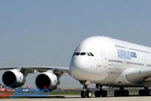 إرسال طائرة عسكرية لإجلاء ضحايا الطائرة الروسية من سيناء