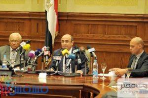اللجنة العليا للانتخابات : 7 قنوات خالفت الدعاية الانتخابية