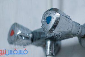 فوائد شرب الماء الدافيء والماء البارد لجسم الإنسان