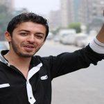 القبض على الفنان هيثم محمد لحيازته هيروين بالقاهرة
