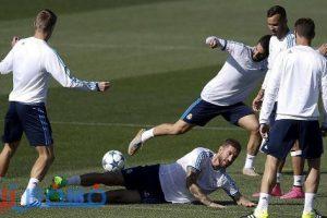 بايرن ميونيخ يريد ضم هذا النجم من ريال مدريد