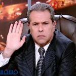 محاولة لاغتيال توفيق عكاشة بدائرته الإنتخابية بالدقهلية