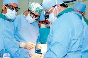 أكاديمية عين شمس جراحة القلب تقوم بإجراء 10 عمليات يومياً