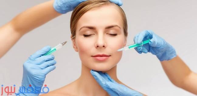 حكم جراحات التجميل وشفط الدهون
