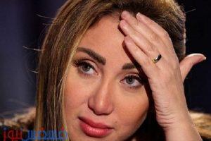 """قبول استقالة ريهام سعيد مقدمة برنامج """" صبايا الخير """" من قناة النهار"""