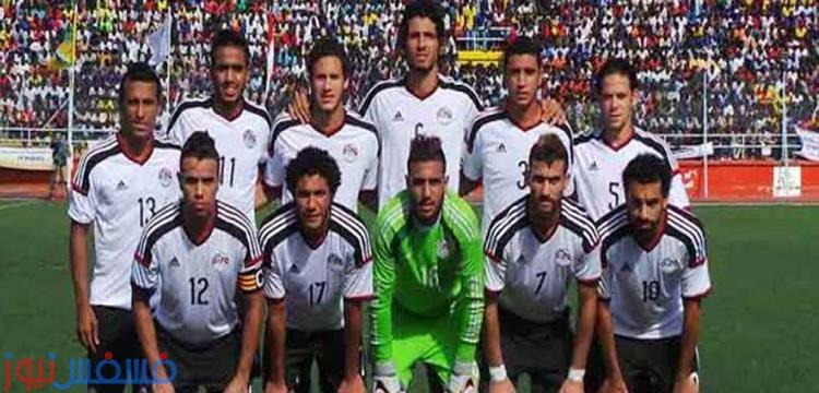 Photo of إتحاد الكرة : إحتمال كبير نقل مباراة مصر وتشاد لأسوان
