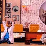 """مسرحية البخل صنعة : أجدد عروض """"مسرح مصر"""" غداً"""