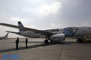 رسمياً : روسيا توقف رحلات مصر للطيران القادمة إليها لمدة عام