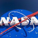 ناسا تعلن اليوم عن أكتشافات جديدة علي سطح كوكب المريخ