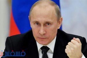 تركيا تتخذ مبدأ العند في التعامل مع روسيا