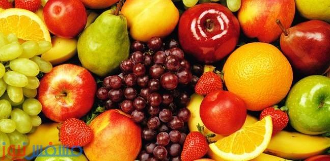 Photo of فيتامينات مهمة تساعد علي تقوية الجهاز المناعي لجسمك