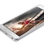 مواصفات ومميزات وعيوب هاتف سامسونج Samsung Galaxy On7