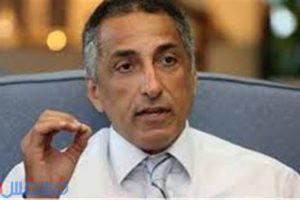 إرتفاع أسعار الدولار اليوم في السوق السوداء في مصر