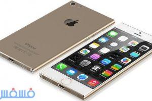 ما هو سعر آي فون 6 بلس بالسعودية ؟؟