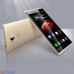 مواصفات ومميزات وعيوب وسعر هاتف تكنو  Tecno Phantom 5 في مصر