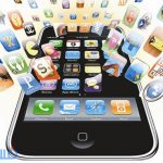 أهم تطبيقات الآيفون التي يمكن أن تحتاجها