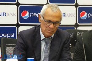 أخبار المنتخب المصري : كوبر يضم خمسة لاعبين محترفين إستعداداً لتشاد