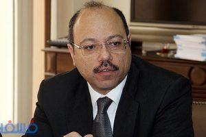 وزير المالية.. التصويت الانتخابي واجب وطني