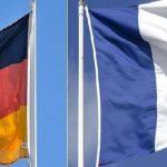 مباراة فرنسا وألمانيا : موعد المباراة والقنوات الناقلة لها مجاناً