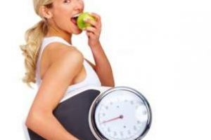 الطريقة السحرية لإنقاص الوزن في 15 يوم
