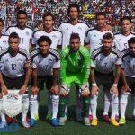 القنوات الناقلة لمباراة المنتخب الوطني المصري وتشاد السبت