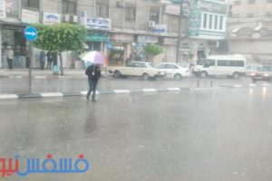 بالفيديو.. تعرف علي موعد بدء فصل الشتاء في مصر