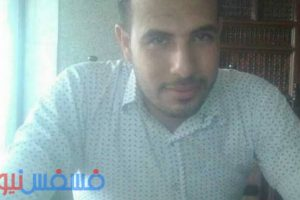 آخر مستجدات قتيل الكويت : بيان الداخلية الكويتية بشأن الحادث