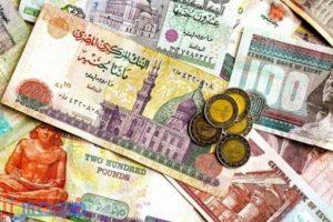 أسعار الدولار اليوم الجمعة في مصر 25-12-2015 – السوق المصرية والسوق السوداء