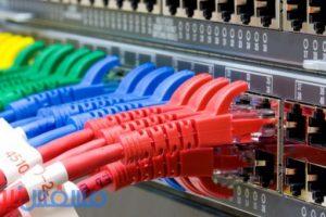 """رسميا.. إتاحة عرض """" نور """" للإنترنت المنزلي بجميع المحافظات"""