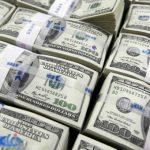 أسعار الدولار اليوم الأربعاء في السوق المصرية والسوداء 16-12-2015