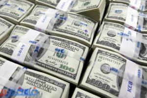 أسعار الدولار اليوم الثلاثاء في مصر 19-1-2016 – dollar price today