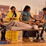 أسباب إعادة عروض مسرح مصر علي شاشة MBC Masr
