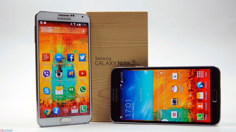 Photo of samsung Galaxy Note 3 Neo : سعره و مواصفاته في مصر