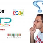 افضل مواقع التسوق الإلكتروني