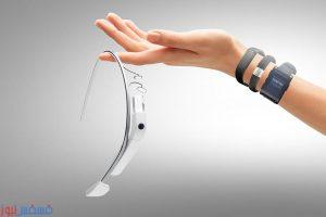 شركة سامسونج : الأول عالمياً في براءات أختراع الأجهزة التقنية القابلة للارتداء