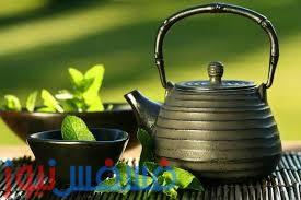 دراسة تفيد بأن كثرة تناول الشاي الأخضر قد تسبب العقم وتحذر من تناوله بكثرة