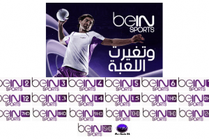 أسعار بي أن سبورت bein sports في مصر شهر يناير 2018 – شاهد الباقات وطريقة الشراء