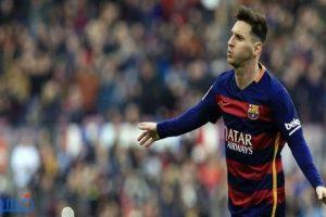 نتيجة مباراة برشلونة وديبورتيفو لاكورونا اليوم السبت بالدوي الإسباني