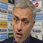 BBC : إقالة البرتغالي جوزيه مورينيو من تدريب تشيلسي