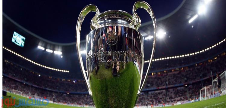Photo of المواعيد النهائية لمباريات دور الستة عشر لدوري أبطال أوروبا