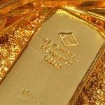 أسعار الذهب اليوم الخميس 31-12-2015 في مصر – gold price today