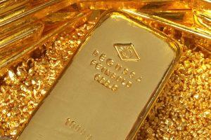 أسعار الذهب اليوم الخميس 10 مارس 2016 في السعودية بالريال السعودي